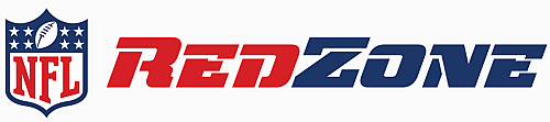 nfl network redzone